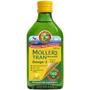 tran_mollers